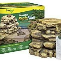 Tetrafauna Decorative ReptoFilter for Frogs for Sale in Horn Lake, MS