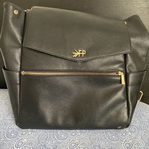 Freshly Picked Classic Diaper Bag for Sale in Miami, FL