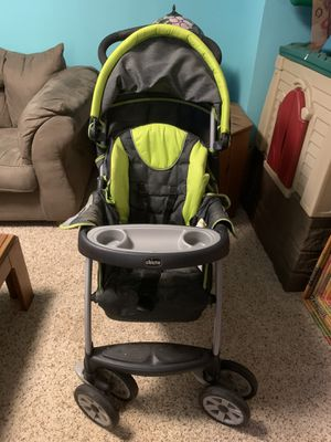 Chicco stroller for Sale in Richmond, VA