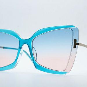 Fashion Sunglasses For Women, Many Colors for Sale in Miami, FL