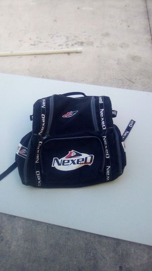 Sports bag for Sale in Port St. Lucie, FL