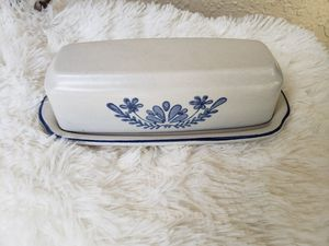 Butter dish for Sale in Orlando, FL