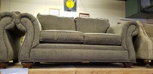 3peice sofa set. for Sale in Allentown, PA
