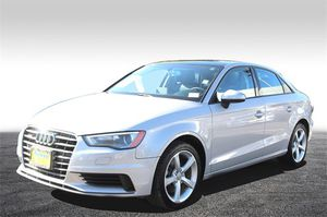 2015 Audi A3 for Sale in Seattle, WA
