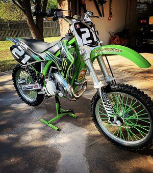 Kx 250 for Sale in Burkburnett, TX