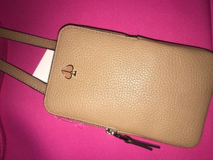 Kate Spade Crossbody for Sale in Arlington, TX
