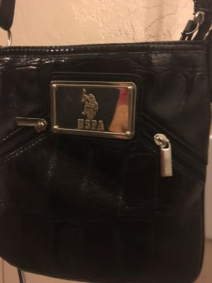 Polo crossbody bag for Sale in Hialeah, FL
