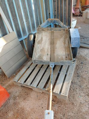 1945military trailer for Sale in Goodyear, AZ