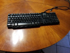 Computer keyboard for Sale in Franklin, TN