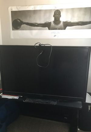 Vizio 50inch $30 for Sale in Denver, CO