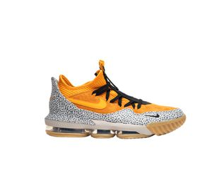 1abe3802b Atmos x Lebron 16 Size 12 Men s for Sale in Queens