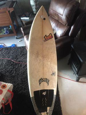 Surfboard for Sale in Toms River, NJ