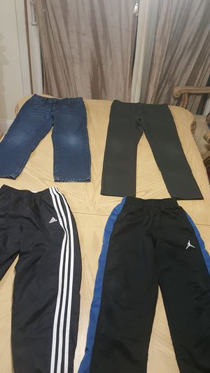 Boys Jeans for Sale in Tacoma, WA