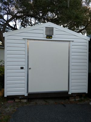 New And Used Shed For Sale In Ocala Fl Offerup