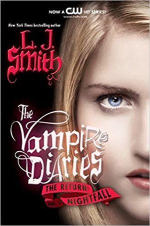 Vampire Diaries books for Sale in Bloomington, CA