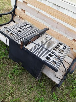 Table saw for Sale in Devine, TX