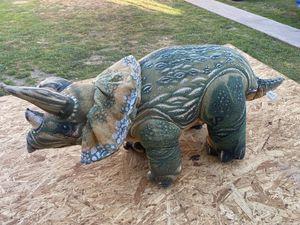 Jurassic Park Big Stuffed Animal for Sale in Baldwin Park, CA