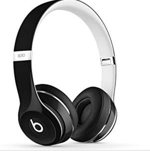 Beats solo 2 for Sale in Riverview, FL