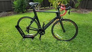 Kestrel Talon Carbon Fiber Road Bike 2018 for Sale in Miami, FL