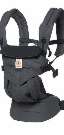 Ergobaby 360 Omni Carrier for Sale in Chantilly,  VA