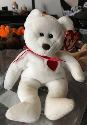 Valentino beanie baby for Sale in Denver, CO