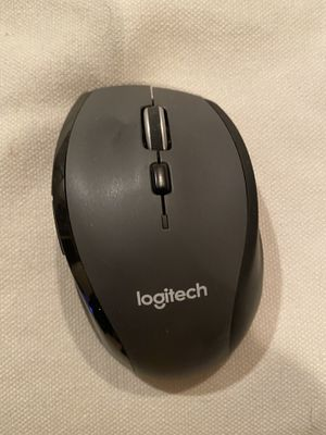Logitech wireless mouse for Sale in Hayward, CA