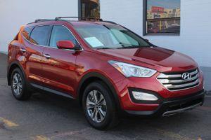 2016 Hyundai Santa Fe Sport for Sale in Seattle, WA