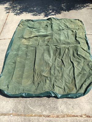 FREE!!! Air Mattress for Sale in Pinole, CA