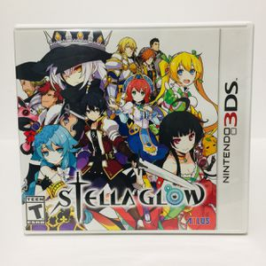 Stella Glow Nintendo 3DS/2DS for Sale in Bothell, WA