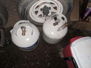 Propane tanks for Sale in Morrison, CO