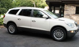 Great Price$14OO 2008 Buick Enclave for Sale in Hartford, CT