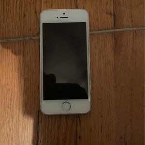 iPhone 5 for Sale in Suffield, CT
