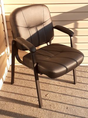 Office chairs for Sale in Nashville, TN