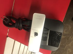 Apple TV , Electronics Apple TV 4Th GEN 4K 32GB W/ Remote .. for Sale in Baltimore, MD