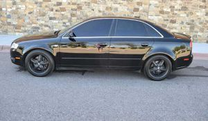2006 Audi A4 Quattro for Sale in Wyomissing, PA