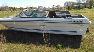 2 Boat Hulls for Sale in Metter, GA