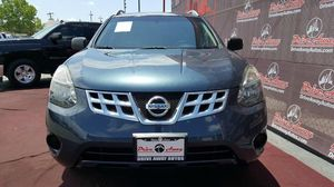 2014 Nissan Rogue Crossover !! Down Payment 3000 !! for Sale in Houston, TX