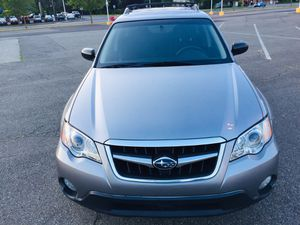 2008 OUTBACK for Sale in Lakewood, WA