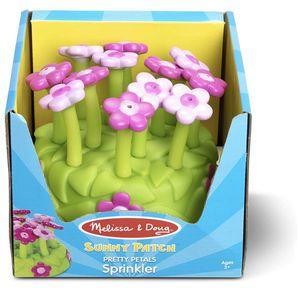 Pretty petals Sprinkler for Sale in Revere, MA