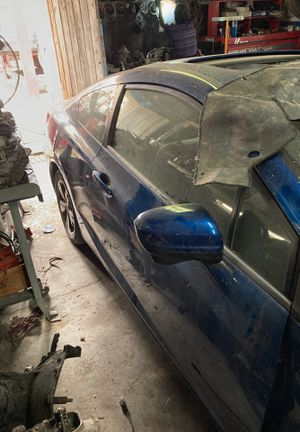 2014 Honda Civic parts car for Sale in Spring Valley, CA