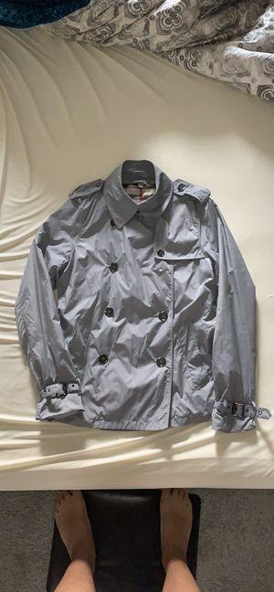 Burberry jacket for Sale in Atlanta, GA