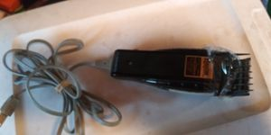 Pet Clippers (works) for Sale in Brainerd, MN