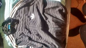 XL adidas jacket for Sale in St. Louis, MO