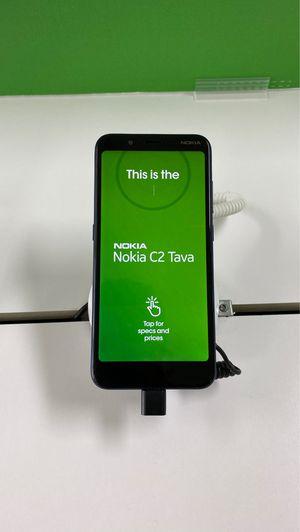 Nokia C2 Tava *FREE* for Sale in Amarillo, TX