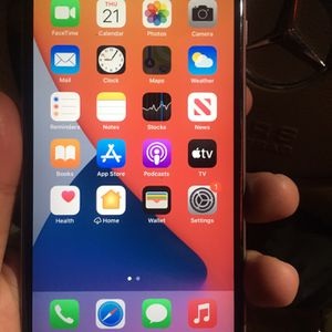 iPhone 6s Plus for Sale in Portland, OR