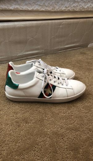 Gucci Shoes for Sale in Claremont, CA