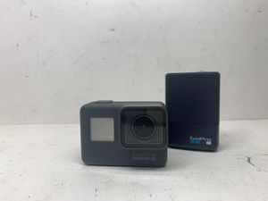 GoPro Camera 102169/11 for Sale in Federal Way, WA