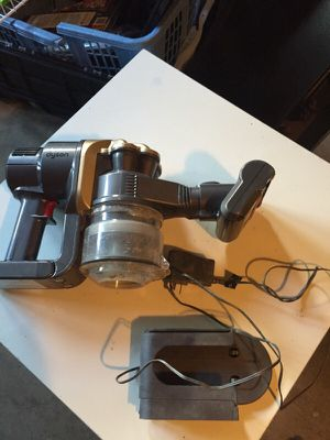 Dyson DC 16 animal for Sale in Kennesaw, GA