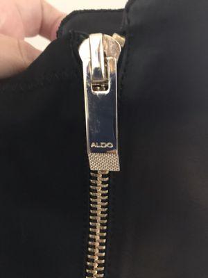 High boots women's Aldo 7.5 (hablo español) for Sale in Sterling, VA