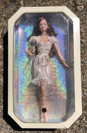 Birthstone Beauties June Barbie for Sale in Sheffield Lake, OH